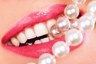 Отбеливание зубов ZOOM 4 в Челябинске: Цены, Акции